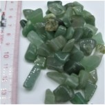 Tumbled Stones 1 kg package - Aventurine