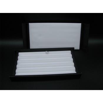 Black Diamond Display Box 20cm x 10.5cm
