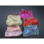 Clutch Purse assorted colors