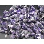 Natural Gemstone Tumbled Stones - $10.00/0.5kg package Various Stones Available
