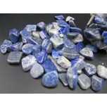 Natural Gemstone Tumbled Stones - $12.00/1kg package Various Stones Available