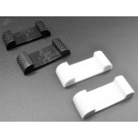 Film Laminating Display Clip 2 piece pack