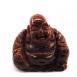 Buddha Classic 2.25 Inch Figurine - Goldstone