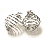 801 33mm Large Cage 4 Piece Packs