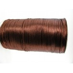 Brown Nylon Spool