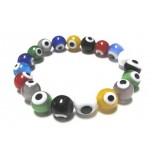 Eye Bracelet - Multi