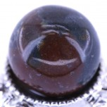 20mm Gemstone Sphere - Fancy Jasper
