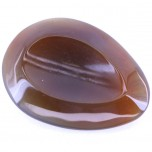 Worry Stones - Agate