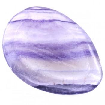 Worry Stones - Fluorite