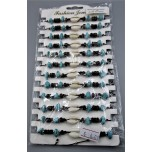 Shell Bracelet 12 pieces pack - Style 3