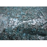 Chips 1 KG Bag - Amazonite