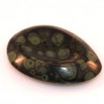 Worry Stones - Kambaba Jasper