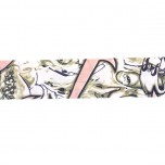 Tattoo Sleeve - Style 10